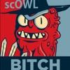scOWL - Bitch