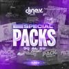 Packs Dj Nev Todos Los Packs Del 50 Al 59+Farruk