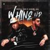 Nicky Jam, Anuel AA - Whine Up (Mula & Nev)