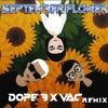 Hoa Tháng 9 - Trà My Idol ( Dope B X Vac ) Remix