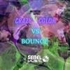 CRAZY COLOR VS BOUNCE DESCARGA GRATIS!!