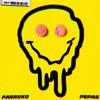 Farruko . Pepas (Elver Remix) GUARACHA