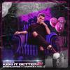 Kiss It Better - Rihanna - ShenlongZ X Donkey RM