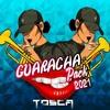 Guaracha Pack 8 2021 (RMX & MASHUPS)