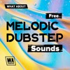 Free Melodic Dubstep Sounds