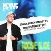 Toosie Slide vs More Life - (Kyle McKay Mashup)