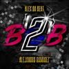 B2B | Exclusivo