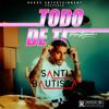 Rauw Alejandro - Todo De Ti (Private Remix)