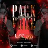 PACK FREE MARZO 2021- LOZVAN