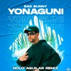 Yonaguni (Nolo Aguilar Summer Remix)