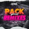 Especial Pack Remixes Dj Nev Vol.38