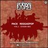 Pack ReggaePop Vol.1