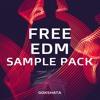 FREE EDM Sample Pack by Gokshata