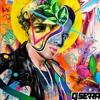 De La Guetto - Perdida (Dj Serra Remix)