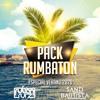 Pack Rumbatón Con Santi