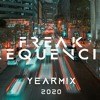 Freak Frequencies Yearmix 2020