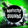 Deathstep Sounds DEMO Pack