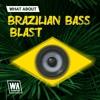 Brazilian Bass Blast DEMO Pack