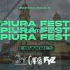 PIURA FEST VOL. 01 #MATERIALPARADJ'S