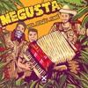 Me Gusta (Lucas Monteiro & Miranda Remix)