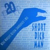 20Fingers - Short Dick Man - Wini Marques Review
