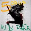 FREE 5 KSHMR Melodies MIDI PACK