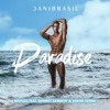 Dani Brasil - Paradise