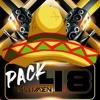 PACK RECOPILATORIO VOLUMEN 48