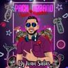 Pack Amor & Amistad 2020 - Iván salas DJ