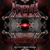 KROWW - Machinery Of Death