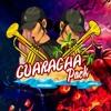PACK GUARACHA 5 HALLOWEN