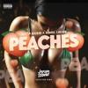 Justin Bieber - PEACHES (Japson Stone Remix)
