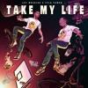 Jay Wheeler - Take My Life (Elver Remix)