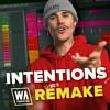 Justin Bieber - Intentions FL Studio 20 Remake