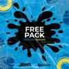 Pack Free 2021 [Deejay Groxxx ft Deejay Gavidia]