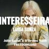 Luiza Sonza & Fabio Slupie - Interesseira
