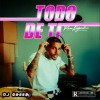 R. Alejandro - Todo De Ti (Gazza Extended Edit)