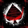 Madness 3.0 (DV&LM Vs Coone Feat Lil Jon)