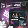 N.E.O.N ,Ankker - My Love (Free Download)