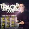 Pack Especial 3000 Seguidores Ruben Ruiz Dj