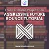 Aggressive Future Bounce Tutorial