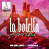 La Botella Arriba (Extended Remix DJ JaR Oficia)