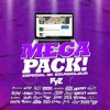 SÚPER MEGA PACK FYZ EDITION SPECIAL 5K EN SOUNCL
