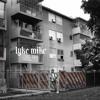 Myke Towers - Pin Pin (Dj Nev Reggaeton Version)