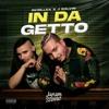 J. Balvin, Skrillex - In Da Getto   Guaracha
