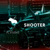Shooter   Trap Beat in FL Studio (Free FLP)