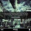 Young Saints - Tornado (Original Mix)(FREE DOWNL