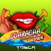 Guaracha Pack 11 (Salseo, Guaracha) LINK IN BUY