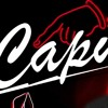 40 TRACKS FREE BY CAPULIN
