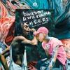 Blackbear & Wiz Khalifa - CHEERS (Maxx Lyon Rmx)